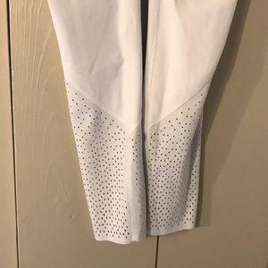 lululemon athletica Pants - Lululemon 7/8 tights